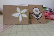 cards-8