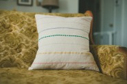 embroideredpillowb-2