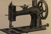 wanzer_sewing_machine_model_b_sewalot