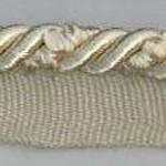 cord36m
