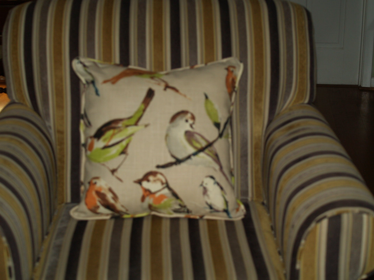 How To Make A Decorative Pillow With A Zipper Best